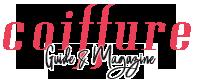 Coiffure.io: Guide & Magazine Coiffure, cheveux, beauté et tendances numéro 1