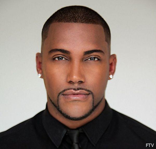 wpid-Taper-Fade-Haircut-Styles-For-Black-Men