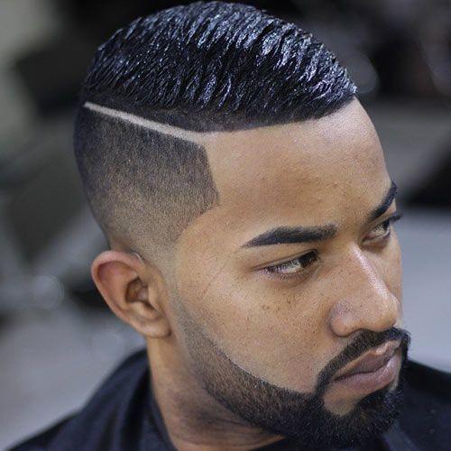 Fresh-Tape-Fade-Haircut-Design